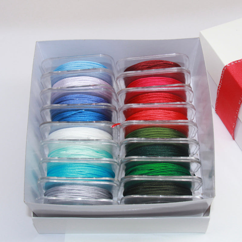 1.4MM Large Variety Pack:   32 Colors
