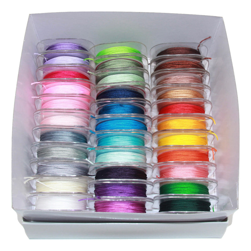 0.5MM  Large Variety Pack:  33 Colors