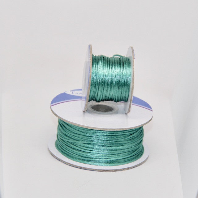 Poseidon - Nylon Satin- 1MM
