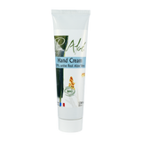 Pur'Aloé Hand Cream (contains 50% of organic Aloe Vera)