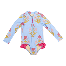 Load image into Gallery viewer, Baby Arden Suit