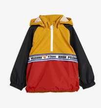 Load image into Gallery viewer, Anorak Windbreaker
