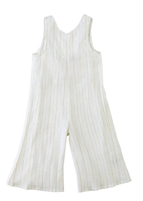 SALOME JUMPSUIT