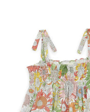 Load image into Gallery viewer, Baby Calina Romper