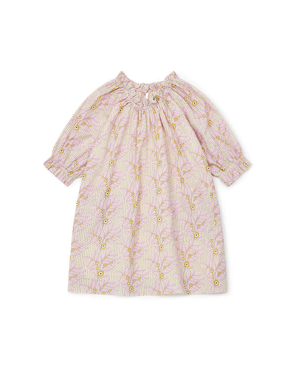 Charlie Girl Dress