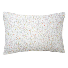 Load image into Gallery viewer, Liberty Pillow Case Theo Pink Single