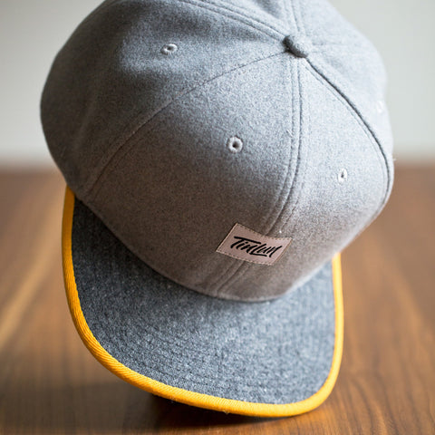 Discovery / Mission Snapback (Gold)
