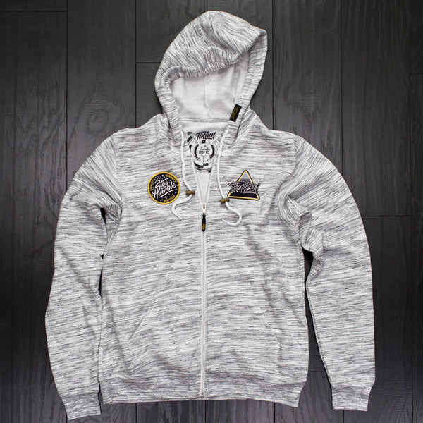 Discovery / Mission Hoody (Unisex)