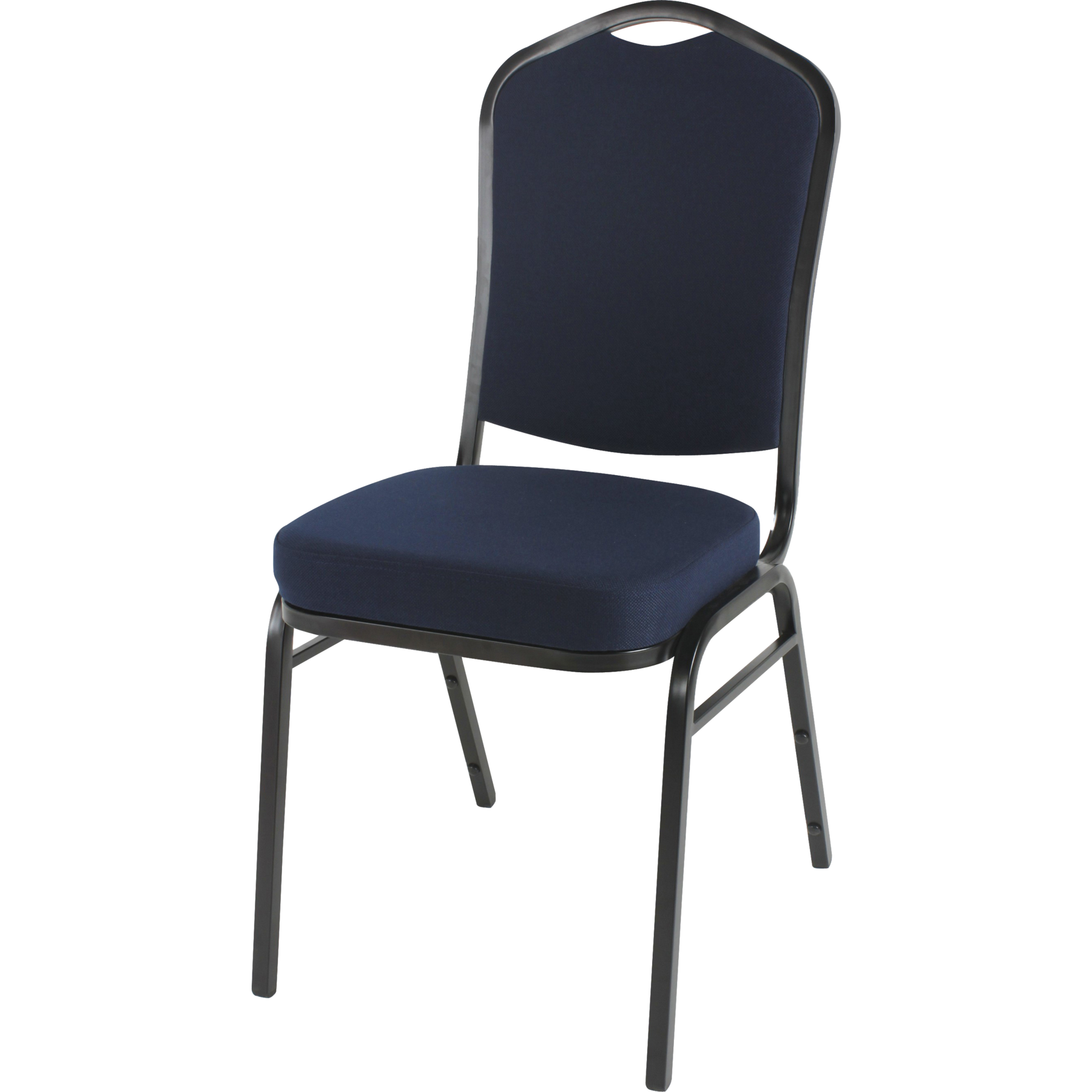 100 Series Stacking Chairs