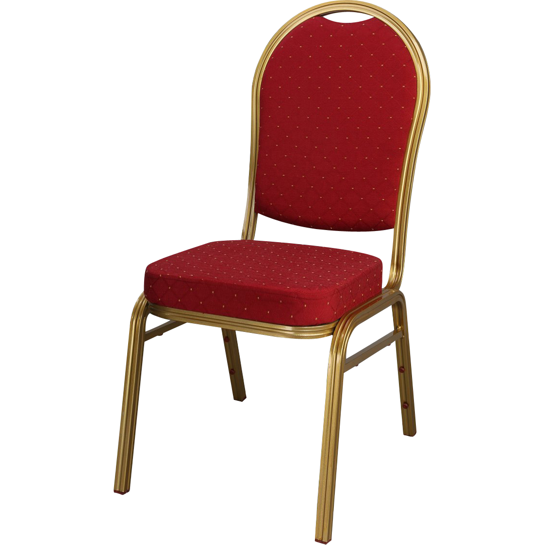 1000 Series Stacking Chairs