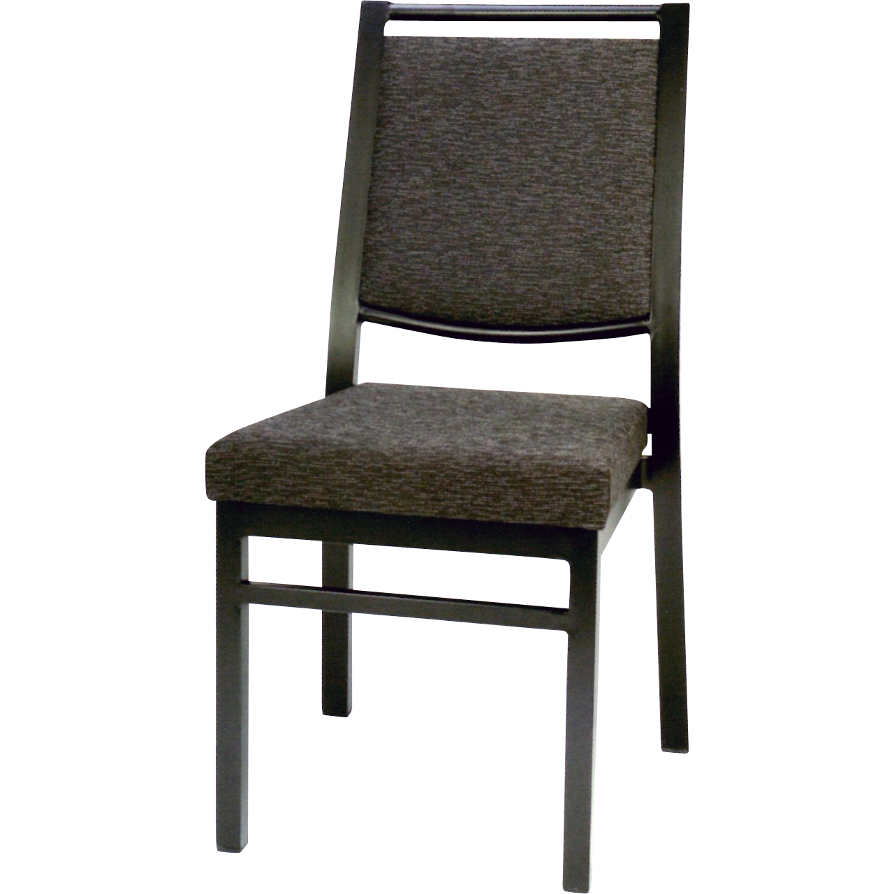 2000 Series Stacking Chairs