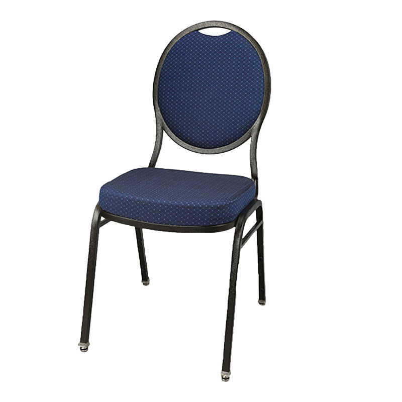 200 Series Stacking Chairs