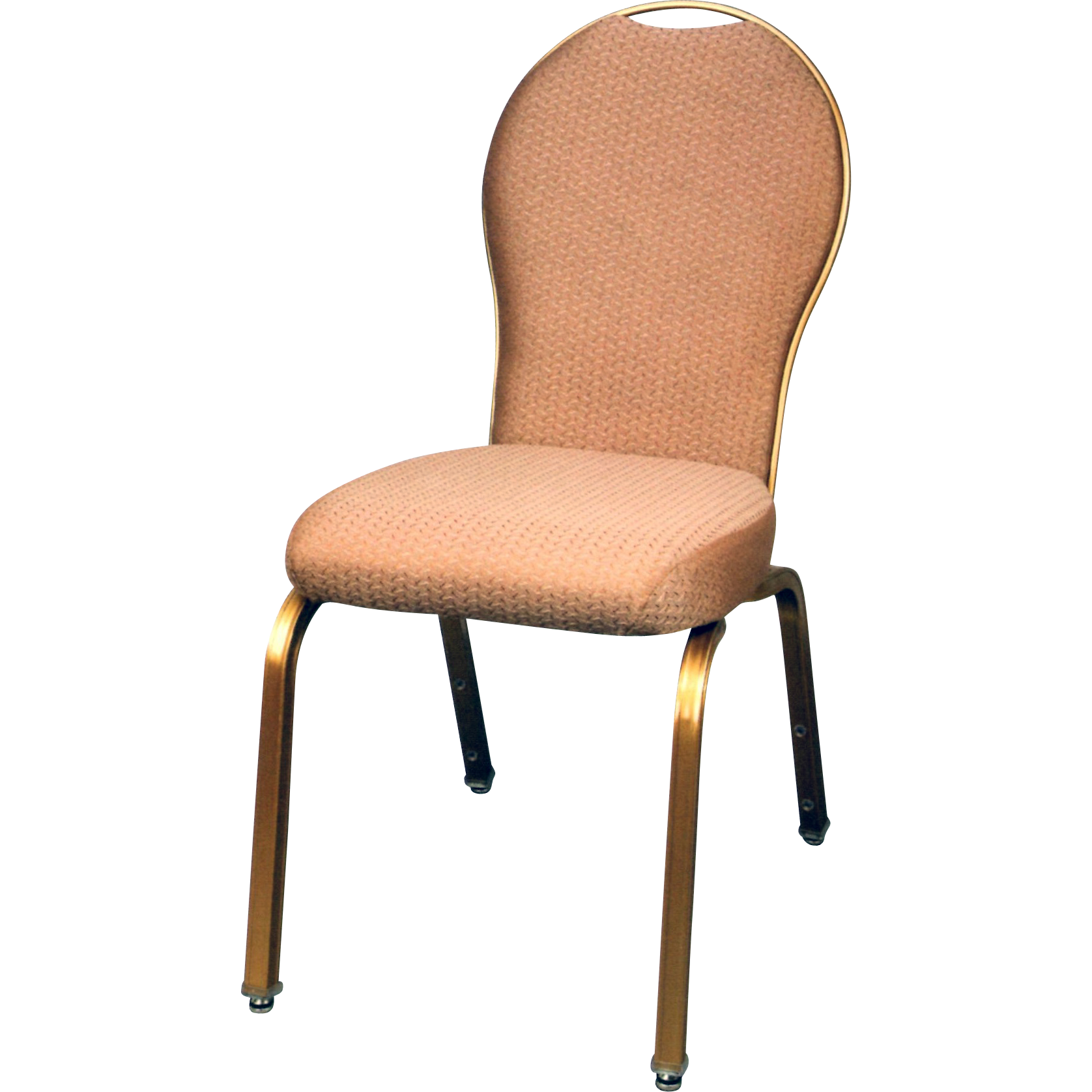 3000 Series Stacking Chairs