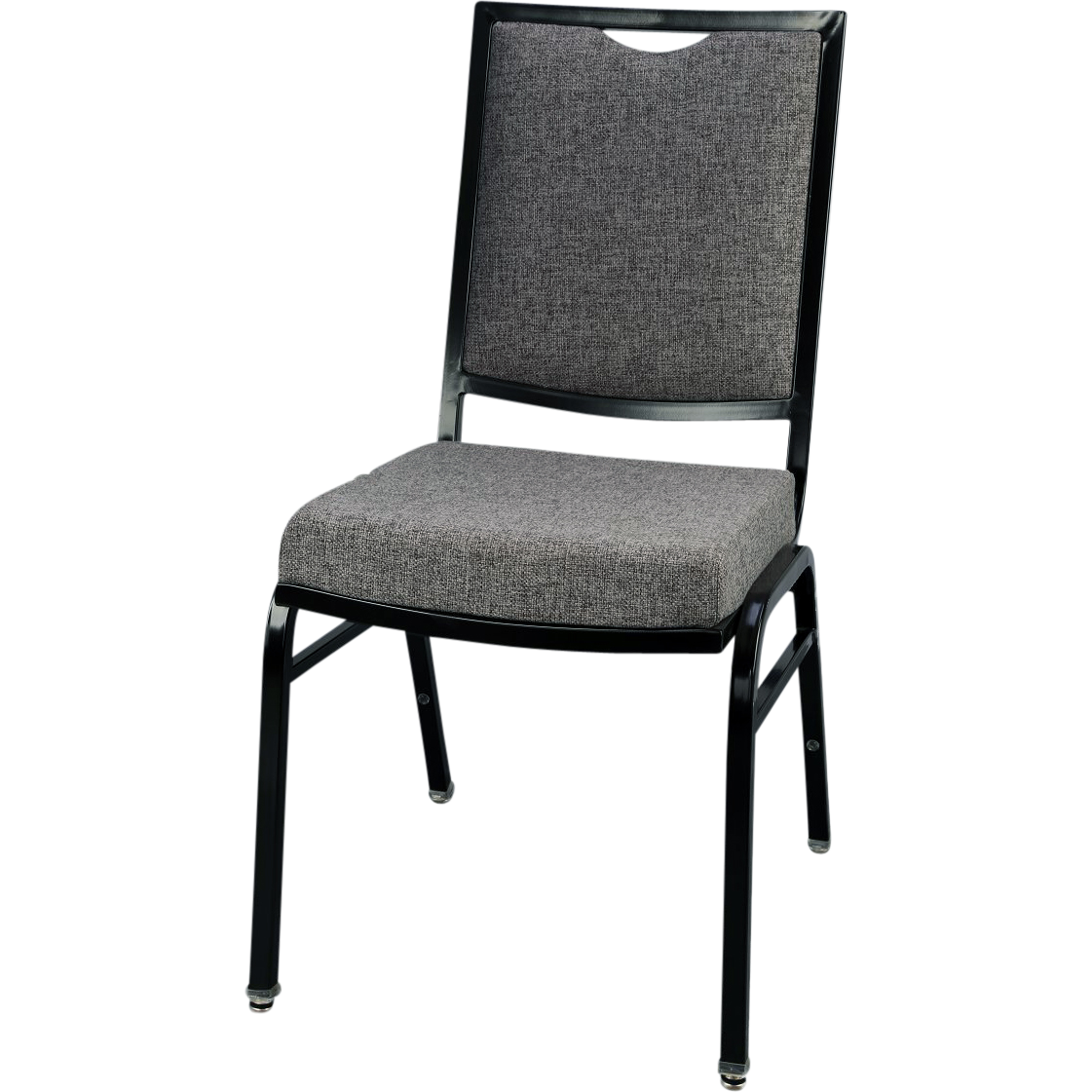 300 Series Stacking Chairs