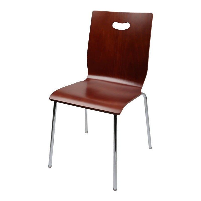 WoodForm Collection Chairs