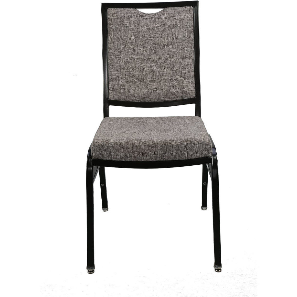 Church 300 Series Chair with Back Hand Hold, , Cammac, - Cammac