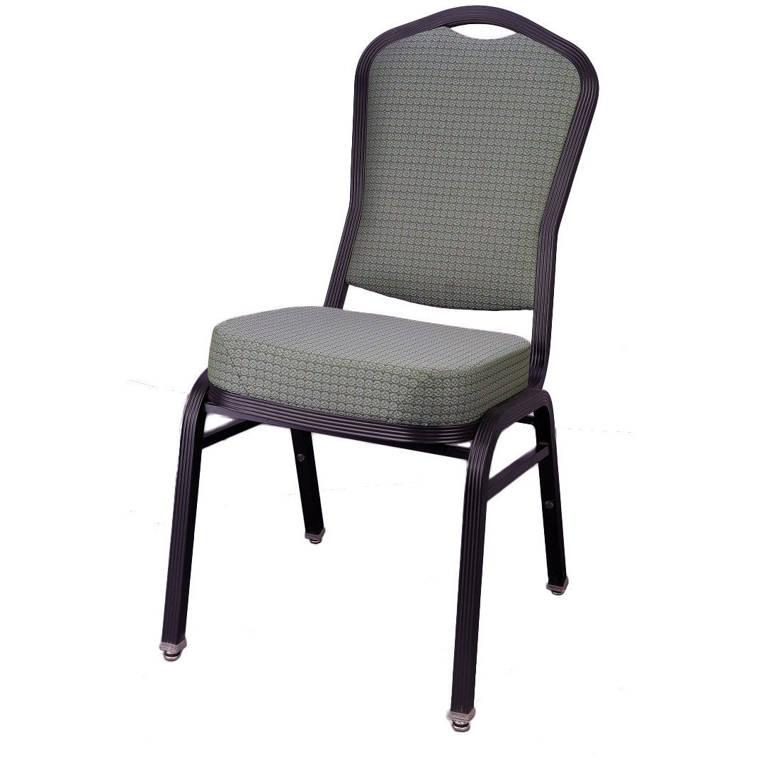Stacking Chair 1001, Chairs, Cammac, - Cammac