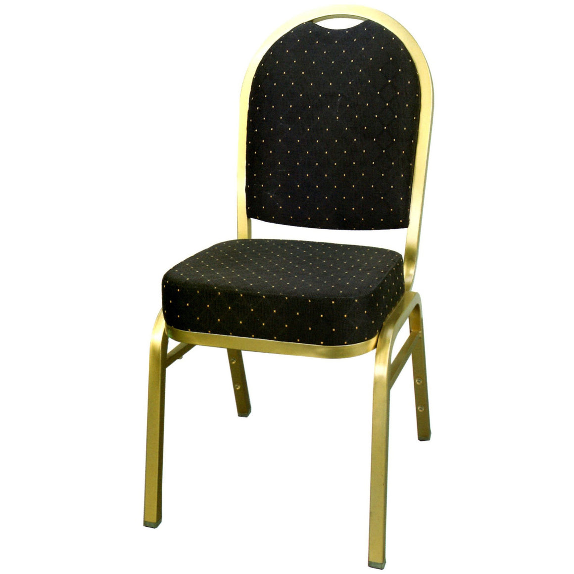 Stacking Chair 1020, Chairs, Cammac, - Cammac