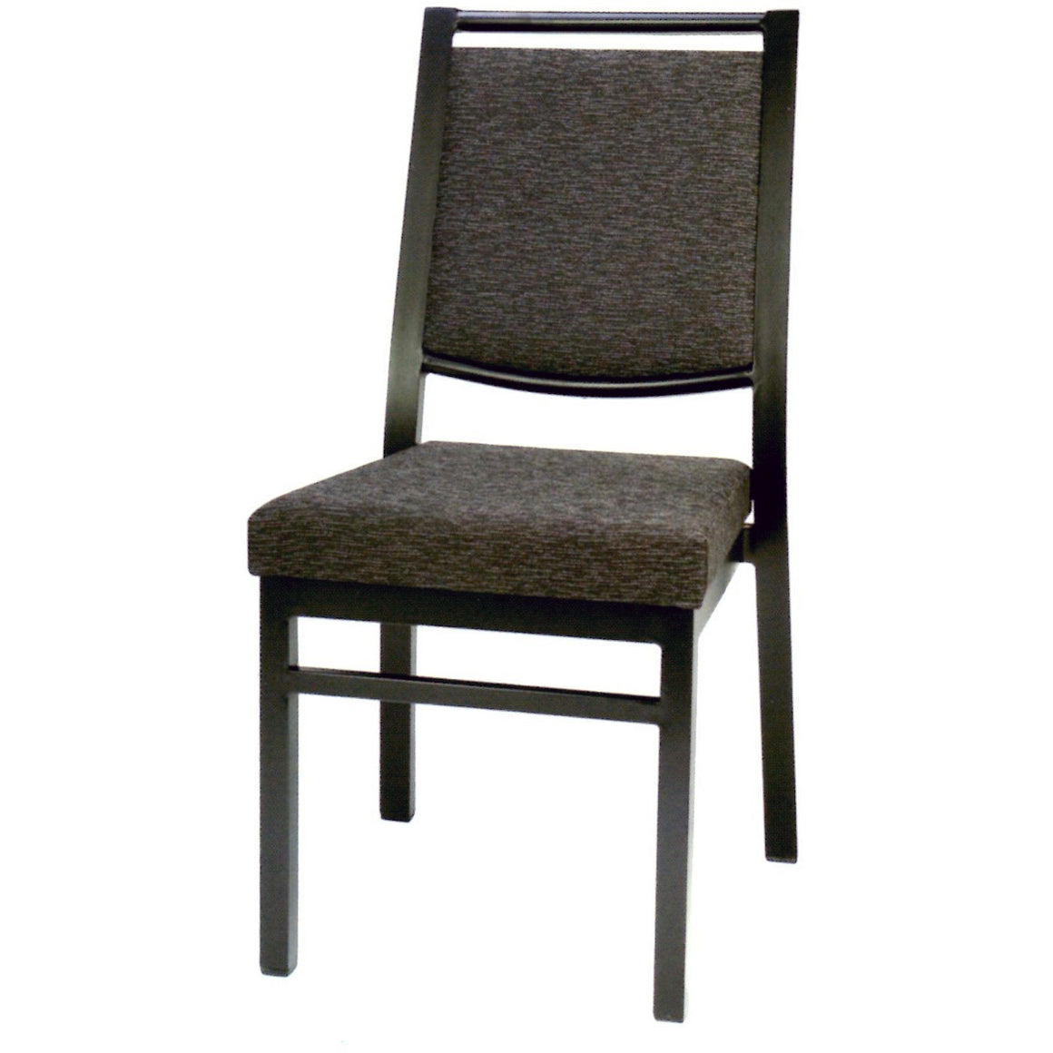 Stacking Chair 2010G, Chairs, Cammac, - Cammac