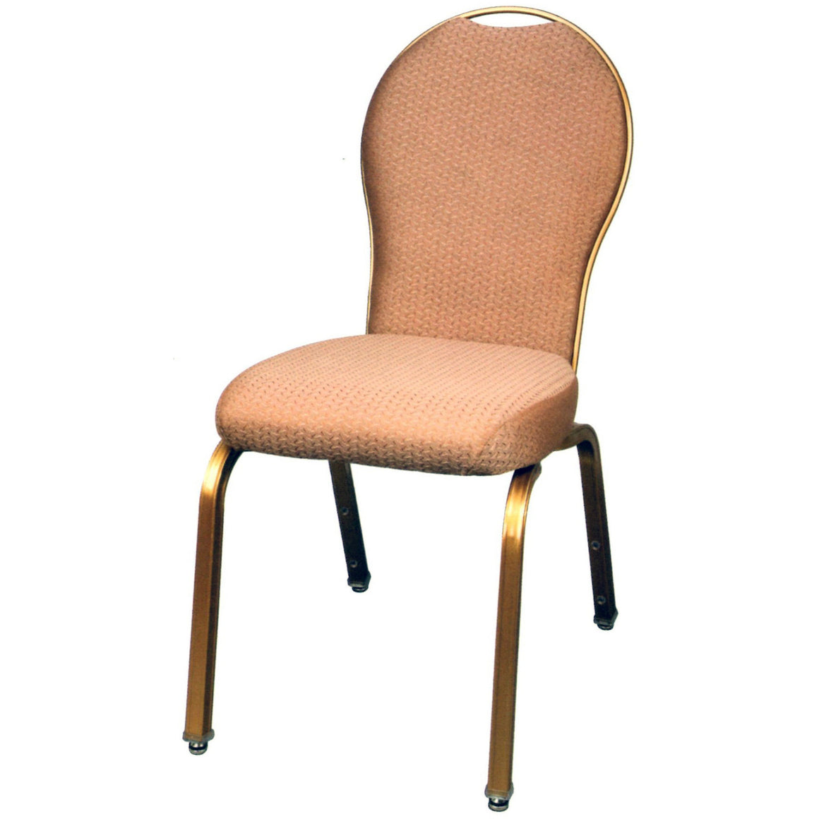 Stacking Chair 3030, Chairs, Cammac, - Cammac