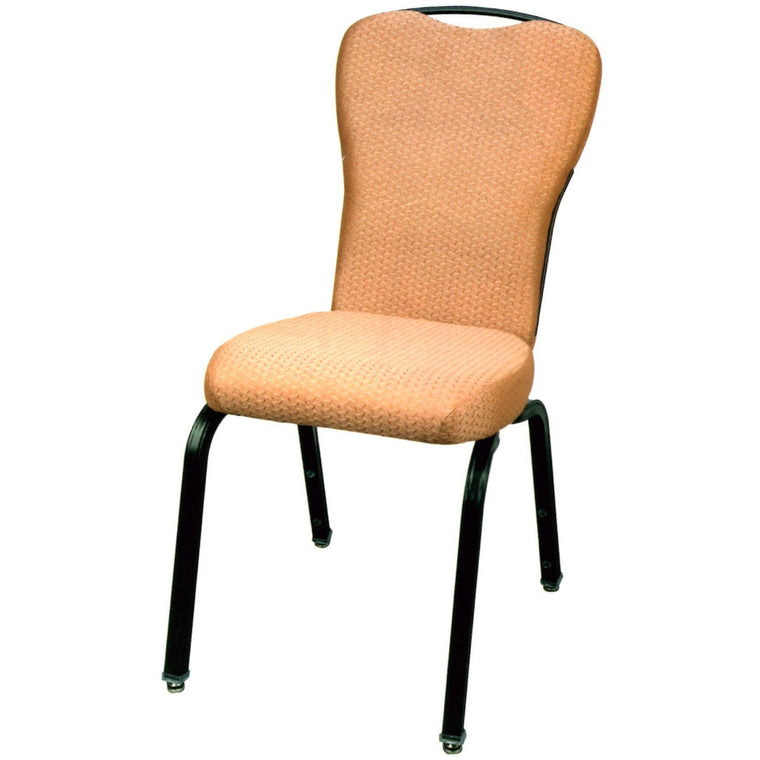Stacking Chair 3040, Chairs, Cammac, - Cammac