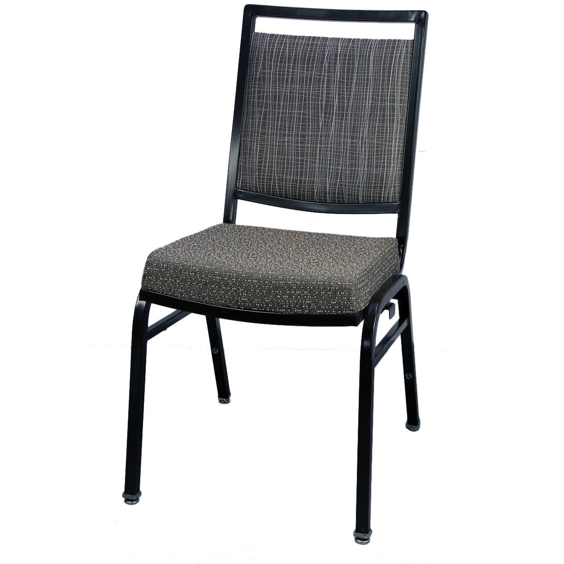 Stacking Chair 310G, Chairs, Cammac, - Cammac