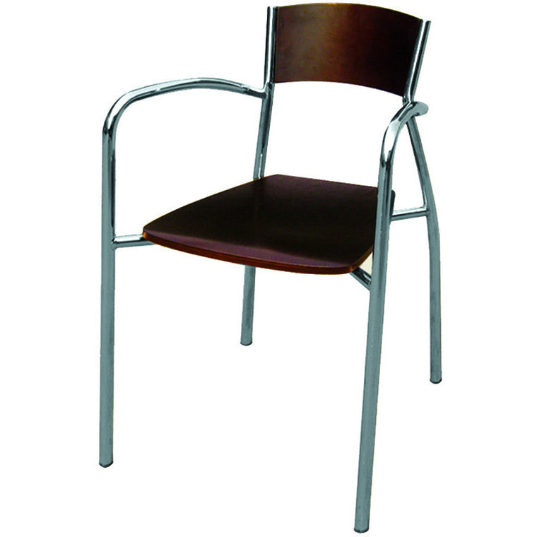 WoodForm 140A, Chairs, Cammac, - Cammac