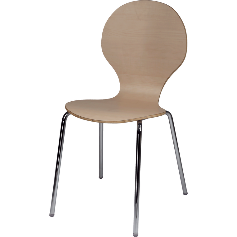 WoodForm 230, Chairs, Cammac, - Cammac