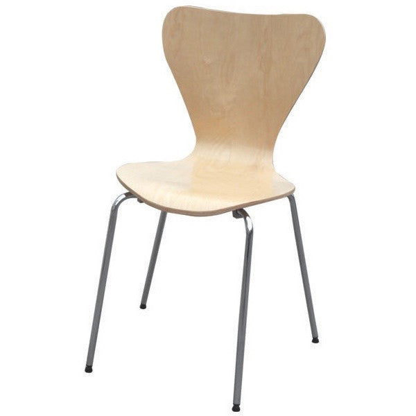 WoodForm 250, Chairs, Cammac, - Cammac