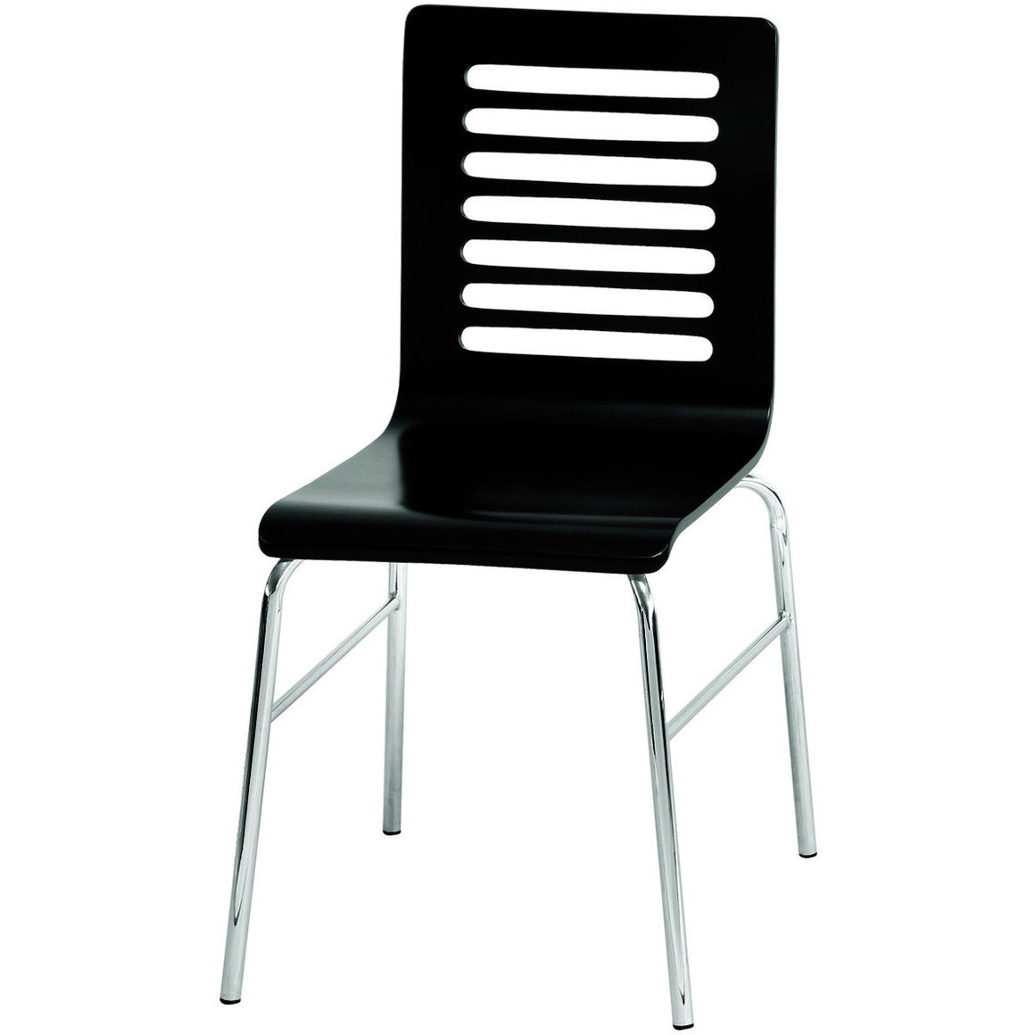 WoodForm 310, Chairs, Cammac, - Cammac