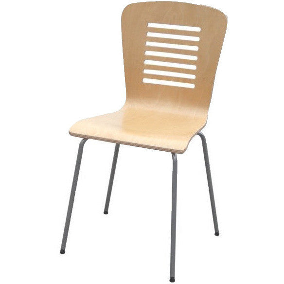 WoodForm 340, Chairs, Cammac, - Cammac