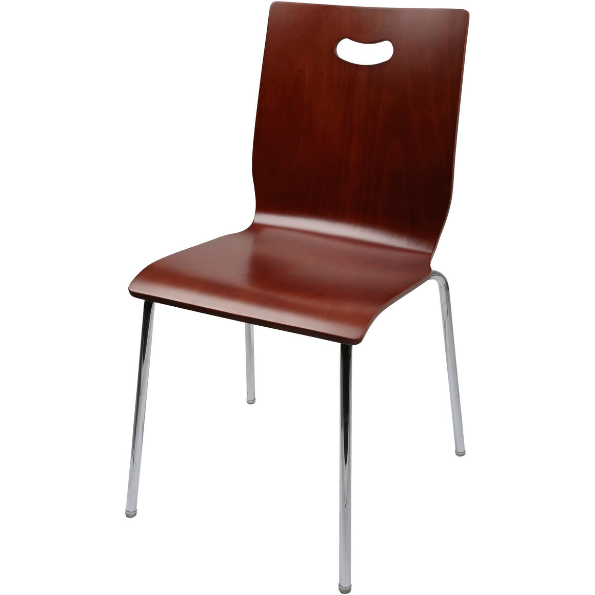 WoodForm 410, Chairs, Cammac, - Cammac