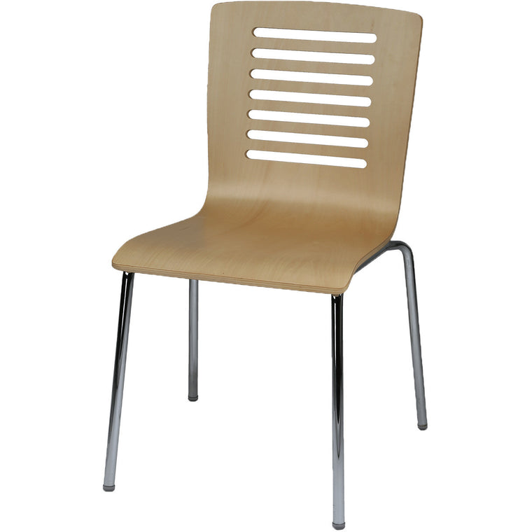 WoodForm 311, Chairs, Cammac, - Cammac