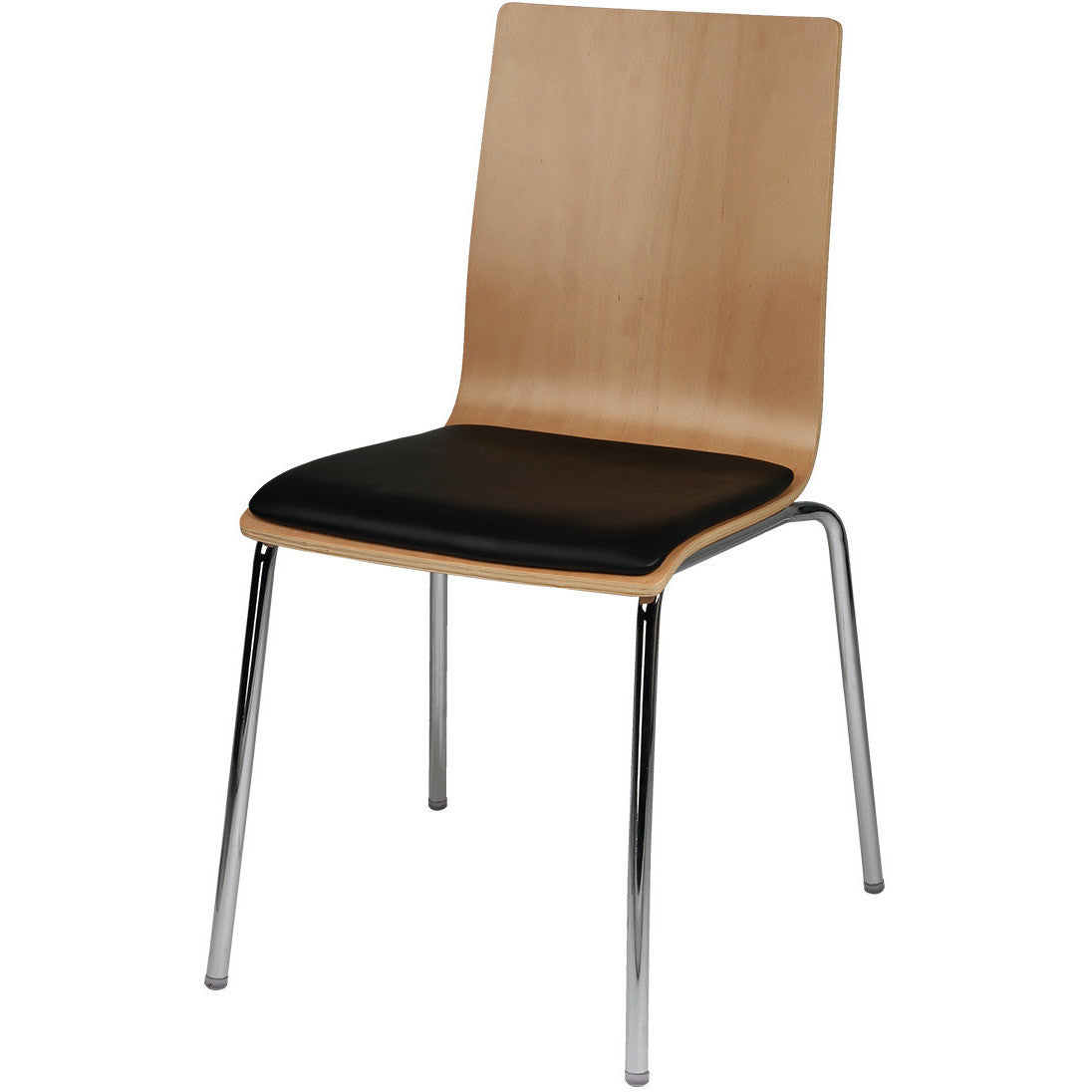 WoodForm 411P, Chairs, Cammac, - Cammac