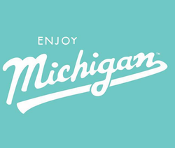 Enjoy Michigan