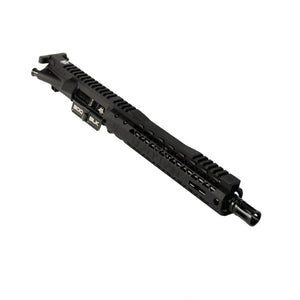 "10.5"" BRO 300 BLACKOUT COMPLETE UPPER RECEIVER"