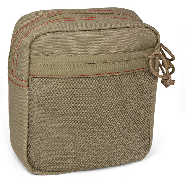 MAVRIK Medium Padded Pouch