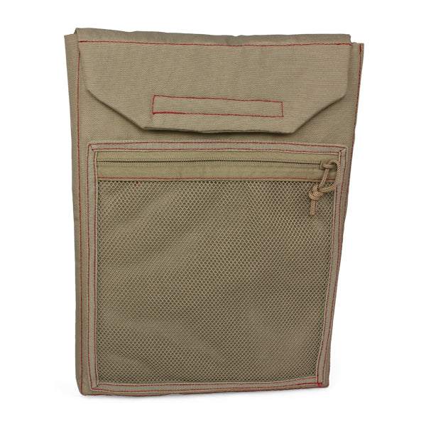 MAVRIK Padded Laptop Pouch 13""