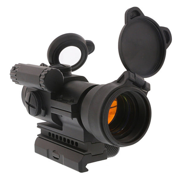 AIMPOINT PRO (PATROL RIFLE OPTIC) - Black Rain Ordnance
