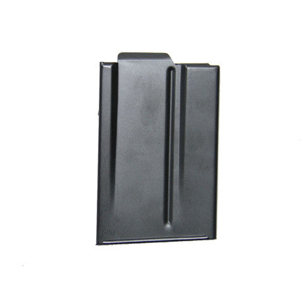 ACCURACY INTERNATIONAL CHASSIS SYSTEM (AICS) 10 ROUND MAGAZINE - Black Rain Ordnance