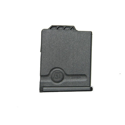 ACCURACY INTERNATIONAL 10 ROUND .223 BOLT ACTION MAGAZINE - Black Rain Ordnance