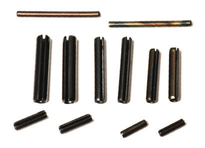 ROLL PIN KIT