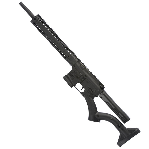 BRO SPEC15 Carbine New York Compliant