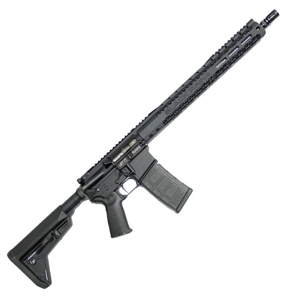BRO SPEC15 SOCOM PLUS