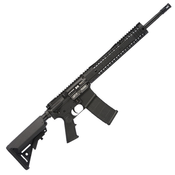 BRO SPEC15 CARBINE