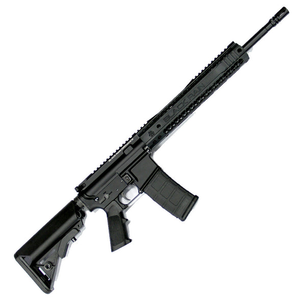 BRO SPEC15 LEFT HANDED CARBINE