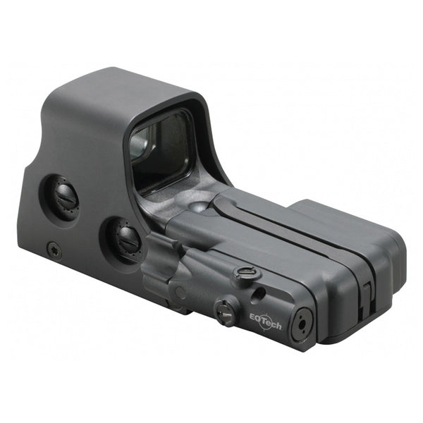 EOTECH 512.LBC HOLOGRAPHIC RIFLE SIGHT - Black Rain Ordnance