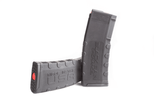 BRO Official 5.56 Magazine