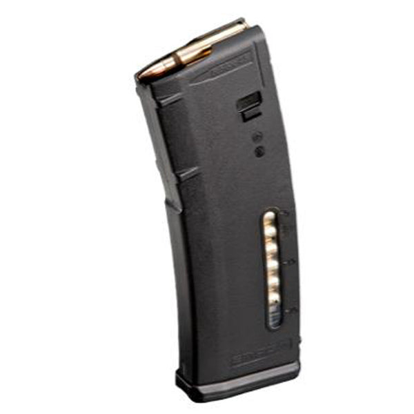 MAGPUL EMAG 30