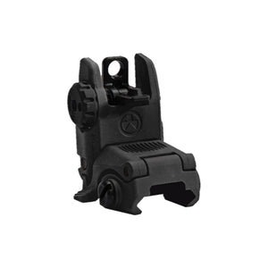MAGPUL MBUS SIGHT ‰ЫТ REAR - Black Rain Ordnance